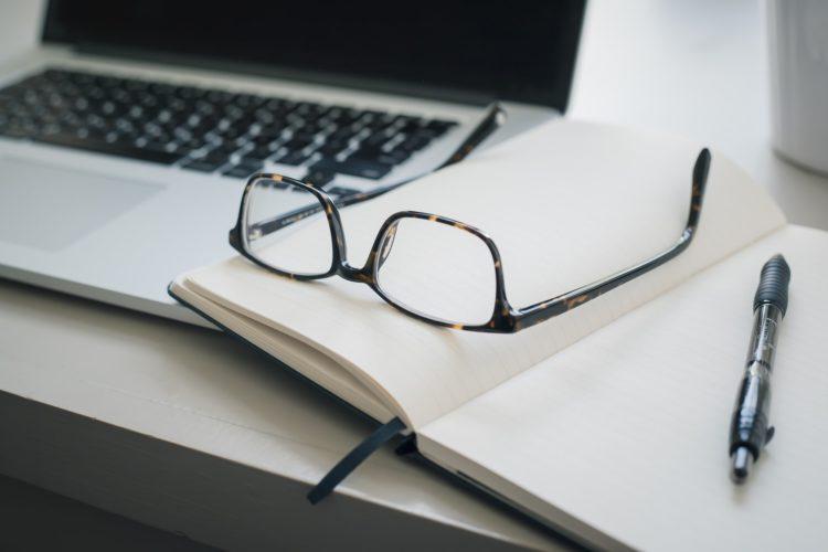 Comment rédiger un communiqué de presse ? Par Frédérique d'Erialla Communication