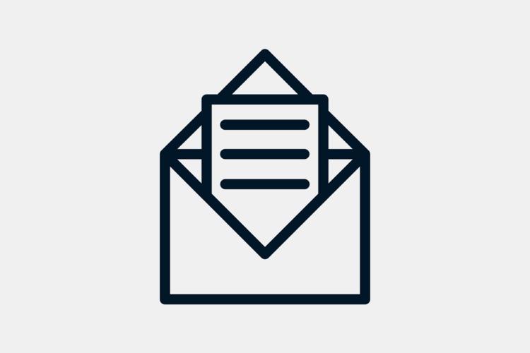 Avoir un mail professionnel - par Frédérique Erialla Communication