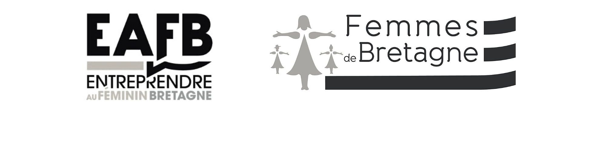 Entreprendre au Féminin - Erialla Communication